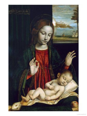 https://imgc.artprintimages.com/img/print/madonna-and-child_u-l-p5pt7u0.jpg?p=0
