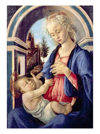 https://imgc.artprintimages.com/img/print/madonna-and-child_u-l-p947sd0.jpg?p=0