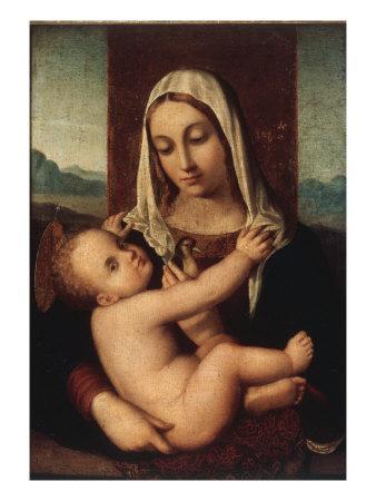 https://imgc.artprintimages.com/img/print/madonna-and-child_u-l-p9hvp60.jpg?p=0