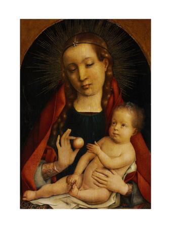 https://imgc.artprintimages.com/img/print/madonna-and-child_u-l-ptsg7f0.jpg?p=0