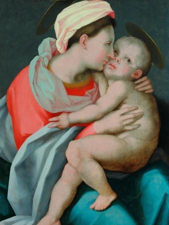 https://imgc.artprintimages.com/img/print/madonna-and-child_u-l-pulrz50.jpg?p=0