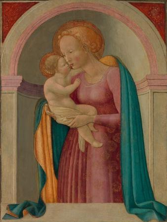 https://imgc.artprintimages.com/img/print/madonna-and-child_u-l-q19onek0.jpg?p=0