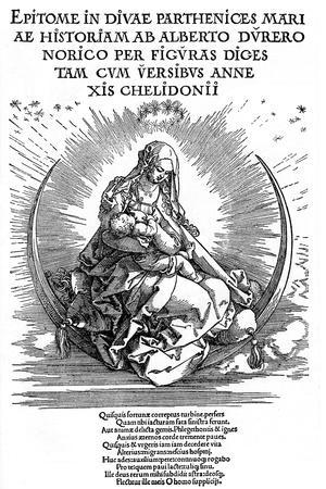 https://imgc.artprintimages.com/img/print/madonna-as-nursing-mother-and-divine-being-1511_u-l-ptej1d0.jpg?p=0