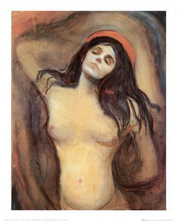https://imgc.artprintimages.com/img/print/madonna-c-1895_u-l-ehkb50.jpg?p=0