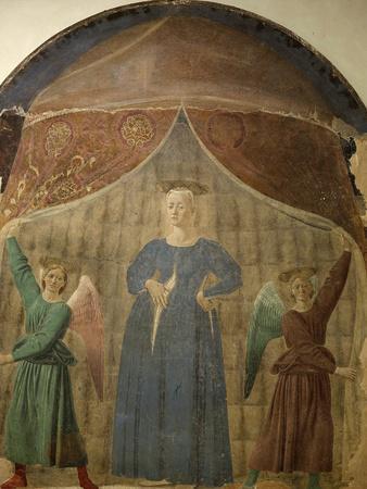 https://imgc.artprintimages.com/img/print/madonna-del-parto-madonna-of-the-birth-fresco-cemetery-chapel-monterchi-italy_u-l-q10w51d0.jpg?p=0