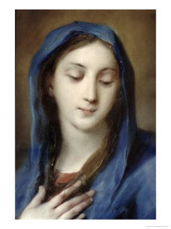 https://imgc.artprintimages.com/img/print/madonna-from-the-chapel_u-l-p55i650.jpg?p=0