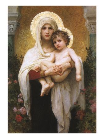 https://imgc.artprintimages.com/img/print/madonna-holding-child-1903_u-l-p7gzbq0.jpg?p=0