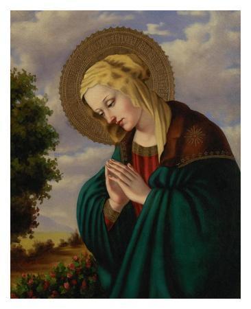 https://imgc.artprintimages.com/img/print/madonna-in-prayer_u-l-f506fq0.jpg?p=0
