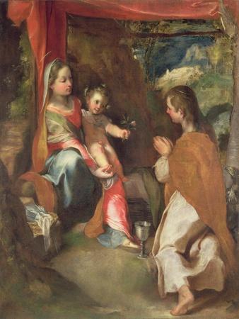 https://imgc.artprintimages.com/img/print/madonna-of-san-giovannino-with-john-the-evangelist_u-l-pg9opu0.jpg?p=0