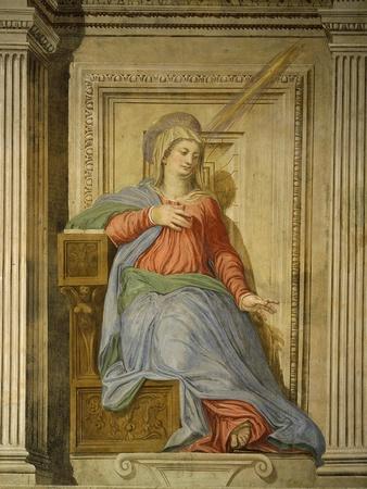 https://imgc.artprintimages.com/img/print/madonna-of-the-annunciation-fresco-library_u-l-phylh90.jpg?p=0