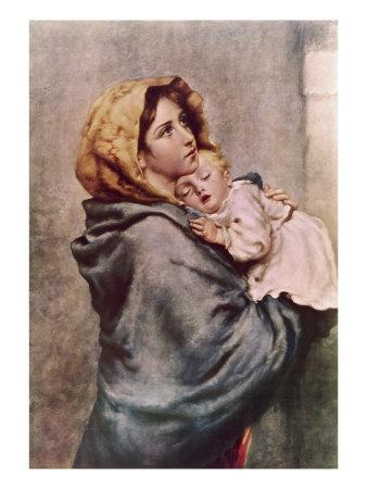 https://imgc.artprintimages.com/img/print/madonna-of-the-poor_u-l-obpk70.jpg?p=0