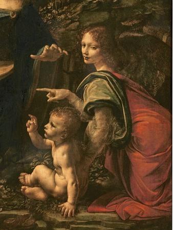 https://imgc.artprintimages.com/img/print/madonna-of-the-rocks-detail-of-saint-john-and-the-angel-1483-6_u-l-q1bf31c0.jpg?p=0
