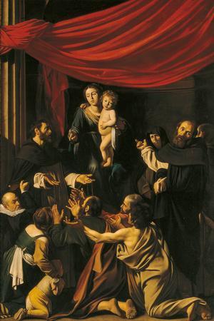 https://imgc.artprintimages.com/img/print/madonna-of-the-rosary_u-l-pmv1920.jpg?p=0