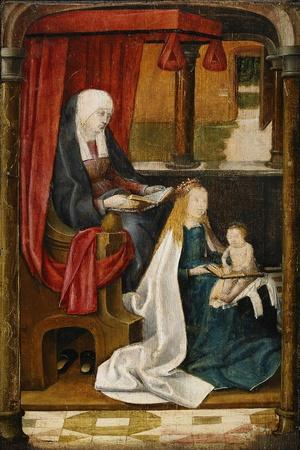 https://imgc.artprintimages.com/img/print/madonna-teaching-the-infant-christ-reading-1480_u-l-ptqnfx0.jpg?p=0
