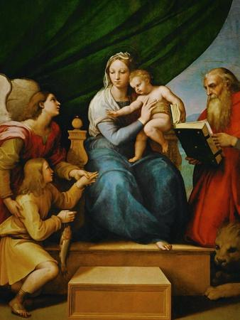 https://imgc.artprintimages.com/img/print/madonna-with-a-fish-in-the-hand-of-young-tobias-accompanied-by-the-archangel-raphael_u-l-p138wf0.jpg?p=0