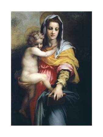 https://imgc.artprintimages.com/img/print/madonna-with-child-detail-from-madonna-of-the-harpies-1517_u-l-prcvpq0.jpg?p=0