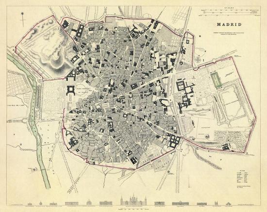madrid-spain-c-1831