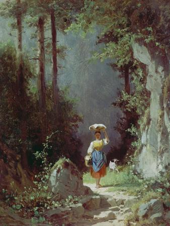 https://imgc.artprintimages.com/img/print/maedchen-mit-ziege-heimkehr-von-der-alm-um-1858-1860_u-l-pgv6150.jpg?p=0