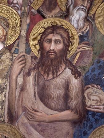 https://imgc.artprintimages.com/img/print/maesta-st-john-the-baptist-1315_u-l-p56k0t0.jpg?p=0