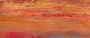 Dusk by Maeve Harris