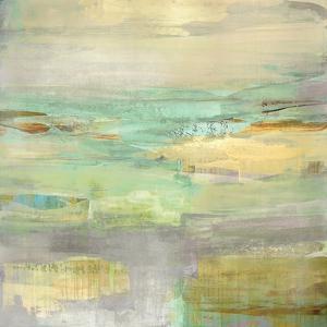 Julep by Maeve Harris