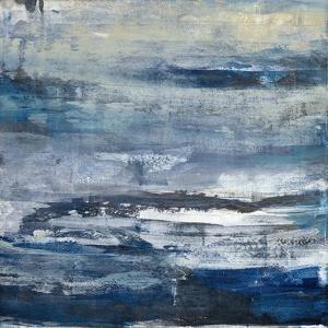 Sky Dream 2 by Maeve Harris