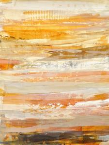 Sun Dream 2 by Maeve Harris