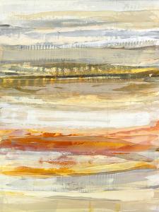 Sun Dream 3 by Maeve Harris