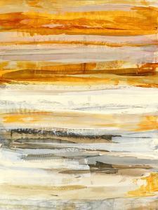 Sun Dream 4 by Maeve Harris