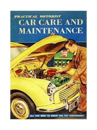 https://imgc.artprintimages.com/img/print/magazine-cover-practical-car-care-maintenance_u-l-q19qlqn0.jpg?p=0