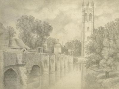 https://imgc.artprintimages.com/img/print/magdalen-bridge-and-tower_u-l-puo3eo0.jpg?p=0