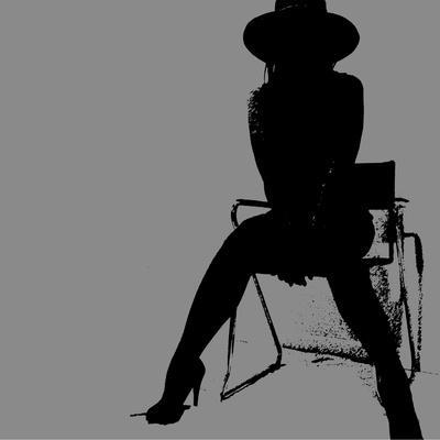 https://imgc.artprintimages.com/img/print/magdalen_u-l-p7gmvs0.jpg?p=0