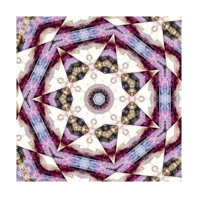 https://imgc.artprintimages.com/img/print/magenta-2_u-l-q12ydrw0.jpg?p=0