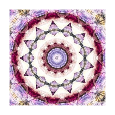 https://imgc.artprintimages.com/img/print/magenta-4_u-l-q12ydor0.jpg?p=0