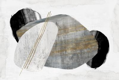 https://imgc.artprintimages.com/img/print/magestic-stillness_u-l-q1gxfw30.jpg?p=0