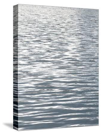 Ocean Current I by Maggie Olsen