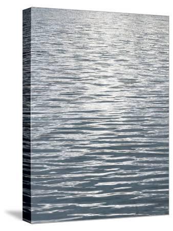Ocean Current II by Maggie Olsen