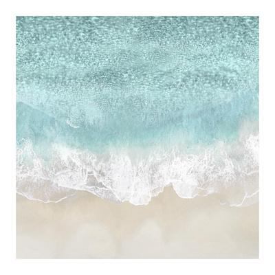 Ocean Waves III