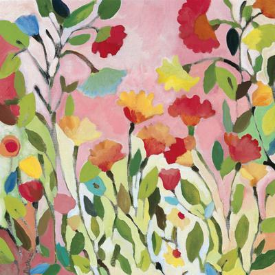 https://imgc.artprintimages.com/img/print/maggie-s-garden_u-l-pt09c20.jpg?p=0