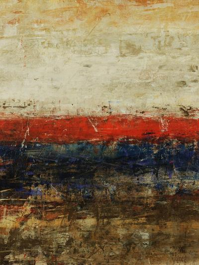 Magic Carpet III-Jodi Maas-Giclee Print