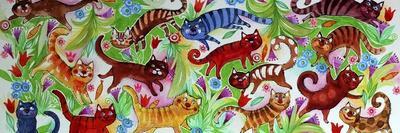 https://imgc.artprintimages.com/img/print/magic-cats_u-l-q12v8c70.jpg?p=0