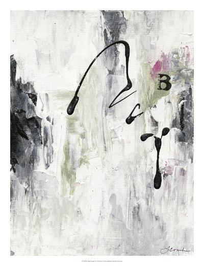 Magic Energy II-Joyce Combs-Art Print