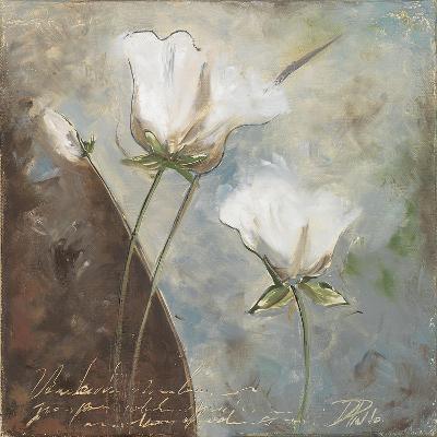 Magic Garden IV-Patricia Pinto-Premium Giclee Print