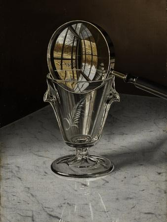 https://imgc.artprintimages.com/img/print/magic-glasses-1891_u-l-q1bygtm0.jpg?p=0