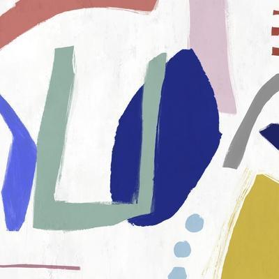 https://imgc.artprintimages.com/img/print/magic-of-the-tale-i_u-l-q1gxh7k0.jpg?p=0