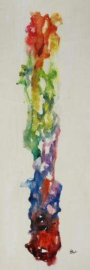 Magic Wand III-Farrell Douglass-Giclee Print