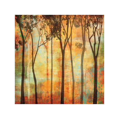 https://imgc.artprintimages.com/img/print/magical-forest-i_u-l-f7mez00.jpg?artPerspective=n