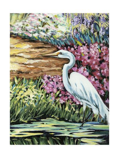 Magical Moment III-Carolee Vitaletti-Art Print