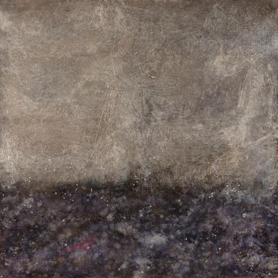 https://imgc.artprintimages.com/img/print/magnetic-field_u-l-po9ljp0.jpg?p=0