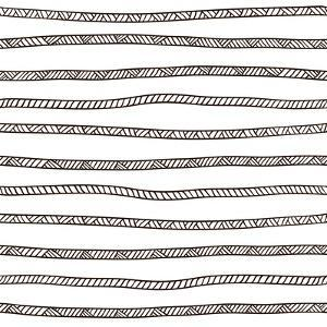 Rope Pattern by Magnia